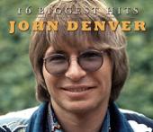 16 Biggest Hits: John Denver