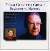 From Good to Great: Beginner to Mastery