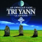 Ar Gwellañ Gant - La légende