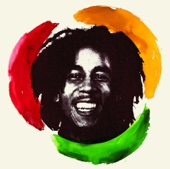 No Woman, No Cry (1975 Live At the Lyceum, London) - Bob Marley & The Wailers