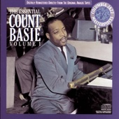 The Essential Count Basie, Vol. I