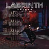 Labrinth - Earthquake (feat. Tinie Tempah) [Full Version] artwork