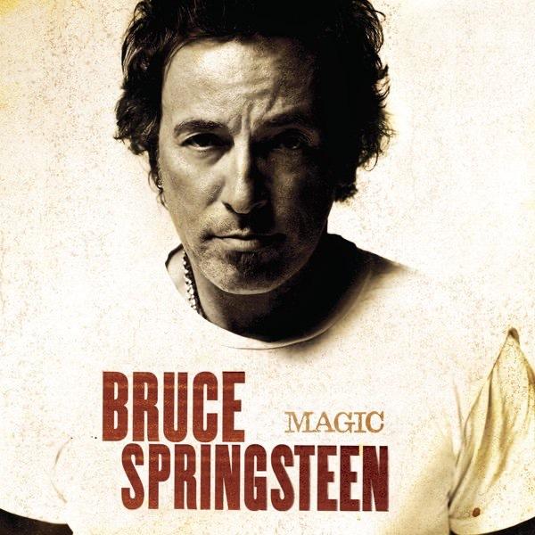 Bruce Springsteen - Philadelphia Magic Night