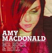 Mr Rock & Roll - Amy Macdonald