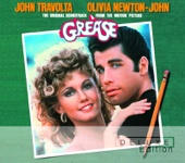 The Grease Mega-Mix
