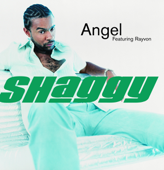 [Download] Angel MP3