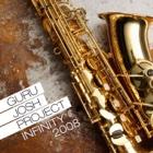 GURU JOSH PROJECT Infinity 2008