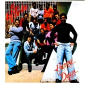 Happy Days (Remastered)