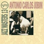 Verve Jazz Masters 13: Antonio Carlos Jobim