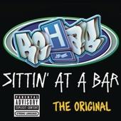 Sittin'' At a Bar (The Original) - Rehab Cover Art