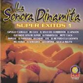Super Exitos!, Vol. 1