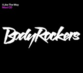 I Like the Way (Radio Edit)