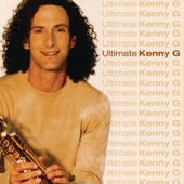 Kenny G - Ultimate Kenny G  artwork