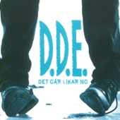 E6 - D.D.E.