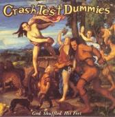 Crash Test Dummies - Mmm Mmm Mmm Mmm kunstwerk