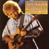 Keith Whitley: Greatest Hits
