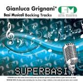 Basi Musicali: Gianluca Grignani (Versione karaoke)
