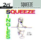 Singles 45