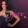 Plain Jane Season 1 Episode 2