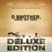 O Brother, Where Art Thou? (Music from the Film) [Deluxe Edition]