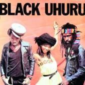 Sponji Reggae