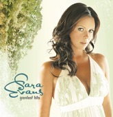 Sara Evans: Greatest Hits