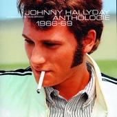 Anthologie 1966-69 - Johnny Hallyday