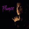 Purple Rain - Prince & The Revolution