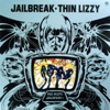 Jail Break - Thin Lizzy