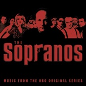 The Sopranos (Music from the HBO Original Series)