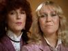 ABBA - Happy New Year Mp3