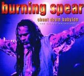 Chant Down Babylon - The Island Anthology