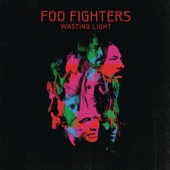 Wasting Light (Deluxe Version) cover art