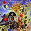 pochette album Tears for Fears - The Seeds of Love (Remastered)