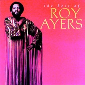 The Best of Roy Ayers (The Best of Roy Ayers: Love Fantasy) - Roy Ayers