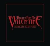 Scream Aim Fire (Deluxe) - Single cover art