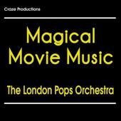 Magical Movie Music