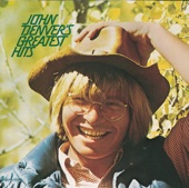Leaving, On a Jet Plane - John Denver