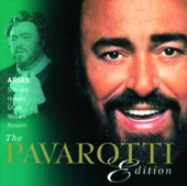 The Pavarotti Edition, Vol. 7: Arias