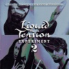 When the Water Breaks - Liquid Tension Experiment