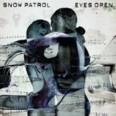 Chasing Cars - Snow Patrol Cover Art