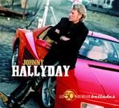 Les 50 plus belles ballades de Johnny Hallyday