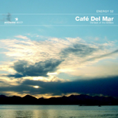 The Best of Cafe del Mar - The Remixes