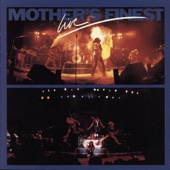 Mother's Finest - Baby Love bild