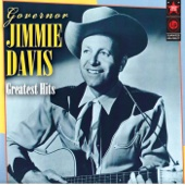 Jimmie Davis: Greatest Hits