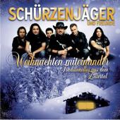 Weihnachten miteinander (Bonus Track Version)