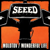 Molotov / Wonderful Life - EP