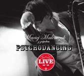 Maciej Malenczuk & zespolem Psychodancing - Dawna dziewczyno (Live) artwork