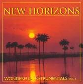 New Horizons Vol. 3 - Wonderful Instrumentals