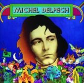 Pour un flirt - Michel Delpech